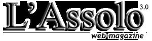 L'Assolo WebMagazine